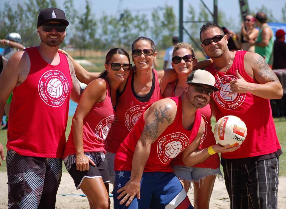 christy-volleyball